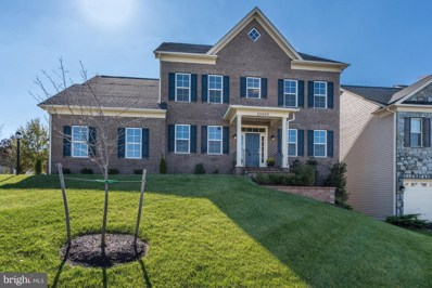22007 Winding Woods Way, Clarksburg, MD 20871 - MLS#: 1009940312