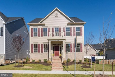 22108 Winding Woods Way, Clarksburg, MD 20871 - MLS#: 1009940322