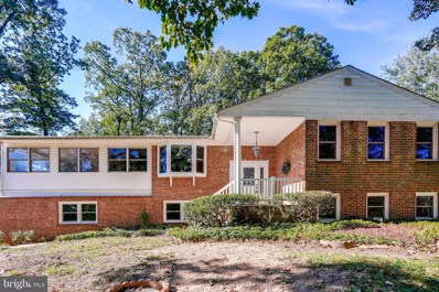 5873 Bellanca Drive, Elkridge, MD 21075 - #: 1009940324