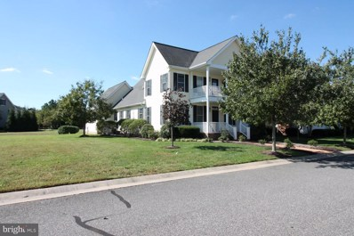 28691 Hope Circle, Easton, MD 21601 - MLS#: 1009940418