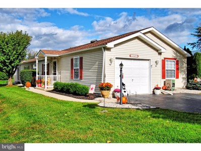 1102 Harvest Lane, North Wales, PA 19454 - #: 1009940480