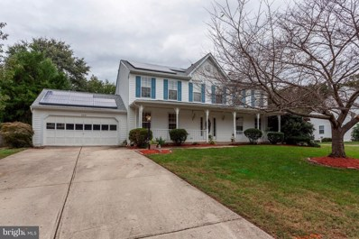 2318 Alava Court, Waldorf, MD 20603 - MLS#: 1009940540