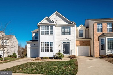 148 Executive Circle, Stafford, VA 22554 - #: 1009940616