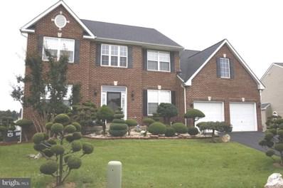 30 Pinehurst Lane, Stafford, VA 22554 - MLS#: 1009940738