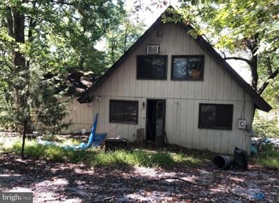 180 Dey Drive, Harpers Ferry, WV 25425 - MLS#: 1009940766