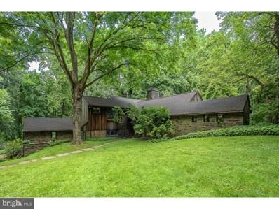 103 Cherry Lane, Wynnewood, PA 19096 - #: 1009940878