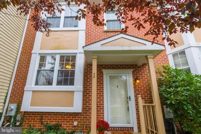 3029 N Branch Lane, Baltimore, MD 21234 - MLS#: 1009940976