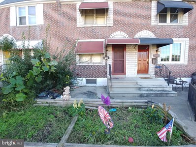 167 Westbrook Drive, Clifton Heights, PA 19018 - #: 1009940992