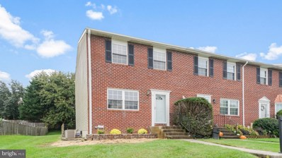 11 Pikehall Place, Nottingham, MD 21236 - MLS#: 1009941006