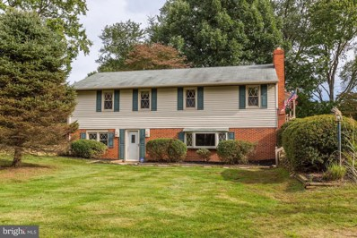 7833 Belgaro Road, Laurel, MD 20723 - #: 1009941014