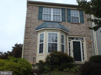 74 Sable Court, Westminster, MD 21157 - MLS#: 1009941310