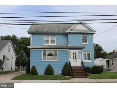 211 E Main Street, Penns Grove, NJ 08069 - #: 1009941324