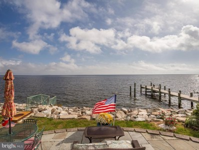 4016 28TH Street, Chesapeake Beach, MD 20732 - MLS#: 1009941380