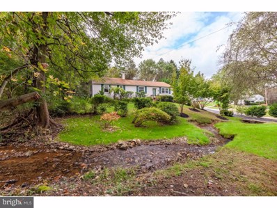143 Gallagherville Road, Downingtown, PA 19335 - MLS#: 1009941408