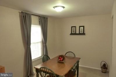 6410 Blarney Stone Court, Springfield, VA 22152 - MLS#: 1009941706