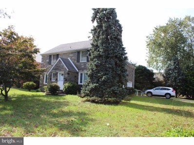 440 N Lansdowne Avenue, Drexel Hill, PA 19026 - #: 1009941726