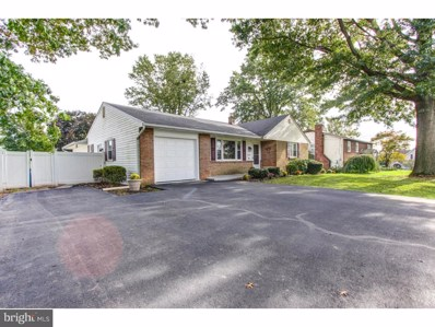 1475 Reiff Road, Lansdale, PA 19446 - MLS#: 1009941740
