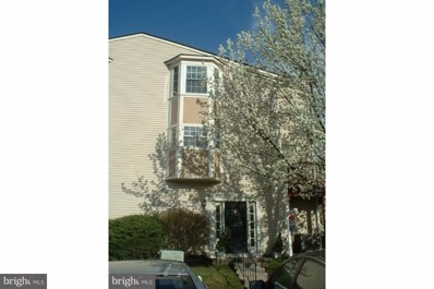 8818 Gilly Way UNIT 8818, Randallstown, MD 21133 - #: 1009941796