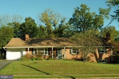 1733 Dalewood Place, Mclean, VA 22101 - #: 1009941852