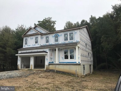 3331 Choptank Avenue, Middle River, MD 21220 - MLS#: 1009941946