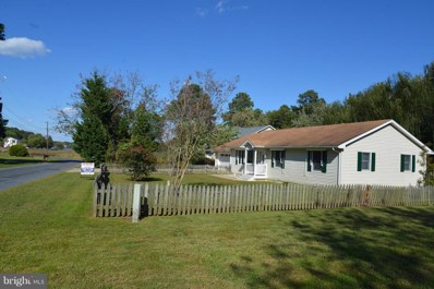 110 Parks Road, Chester, MD 21619 - #: 1009941956