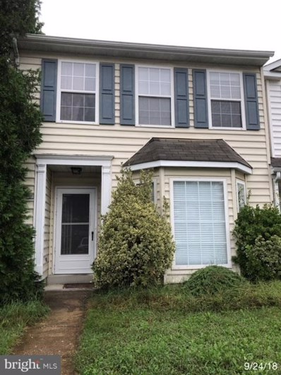 2489 Sagewood Court, Waldorf, MD 20601 - MLS#: 1009941986