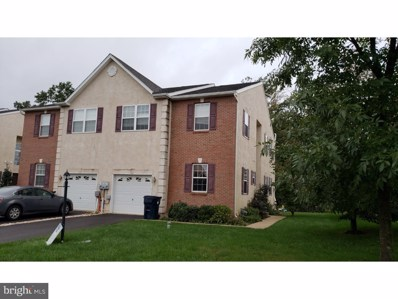 523 Clearview Drive, Souderton, PA 18964 - #: 1009942066