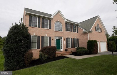 54 Blue Swallow Court, Westminster, MD 21158 - #: 1009942218