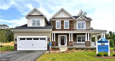 45181 Woodhaven Drive, California, MD 20619 - #: 1009942252