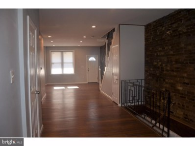 5409 Thomas Avenue, Philadelphia, PA 19143 - #: 1009942310