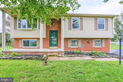 2455 Onyx Road, York, PA 17408 - MLS#: 1009942378