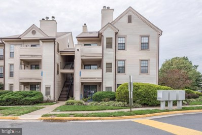 6900 Mary Caroline Circle UNIT L, Alexandria, VA 22310 - MLS#: 1009942434