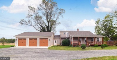 28909 Thompson Corner Road, Mechanicsville, MD 20659 - #: 1009942506