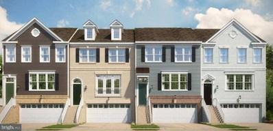 6900 Stoddert Lane, Landover, MD 20785 - MLS#: 1009942522