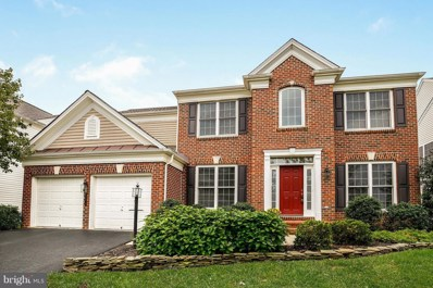 8978 Birch Bay Circle, Lorton, VA 22079 - MLS#: 1009942562