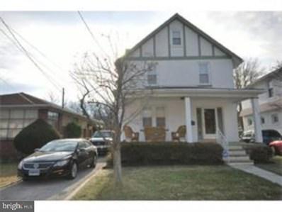 1216 Whitby Avenue, Lansdowne, PA 19050 - #: 1009942580