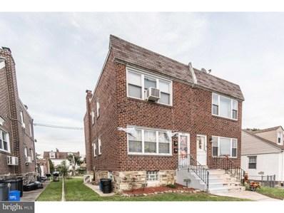 2121 Ripley Street, Philadelphia, PA 19152 - MLS#: 1009942736