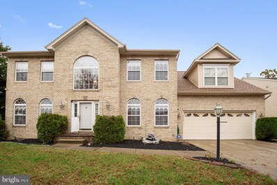 4309 Eagle Trace Court, Waldorf, MD 20602 - #: 1009942756
