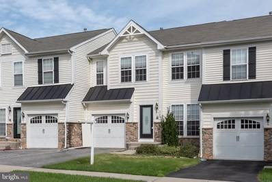 1724 Sunningdale Lane, Hanover, MD 21076 - MLS#: 1009942828
