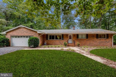 12470 Hidden View Place, Waldorf, MD 20602 - MLS#: 1009942840