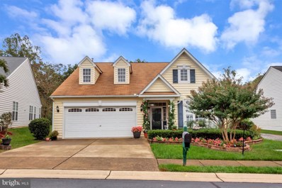 11729 Legacy Woods Drive, Fredericksburg, VA 22407 - MLS#: 1009942930