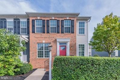 62 Tavern House Hill, Mechanicsburg, PA 17050 - MLS#: 1009942944