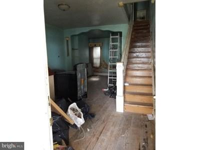 5514 Boyer Street, Philadelphia, PA 19138 - #: 1009942974