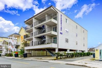 15 66TH Street UNIT 202, Ocean City, MD 21842 - MLS#: 1009943114