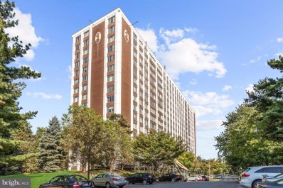 11801 Rockville Pike UNIT 1002, Rockville, MD 20852 - MLS#: 1009943150