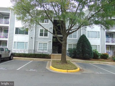 20412 Shore Harbour Drive UNIT 7-C, Germantown, MD 20874 - MLS#: 1009943168