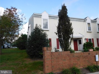 908B Stockton Court UNIT B, Lansdale, PA 19446 - MLS#: 1009943194