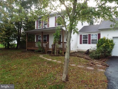 12421 Lucky Hill Road, Remington, VA 22734 - #: 1009943238