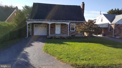 1954 Orange Street, York, PA 17404 - MLS#: 1009943278