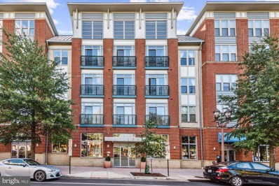 1800 Wilson Boulevard UNIT 123, Arlington, VA 22201 - MLS#: 1009946152